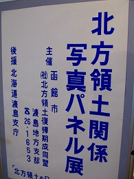 blog0205-1.jpg