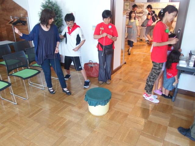 http://hakomachi.com/diary2/images/2014npofes_006.jpg
