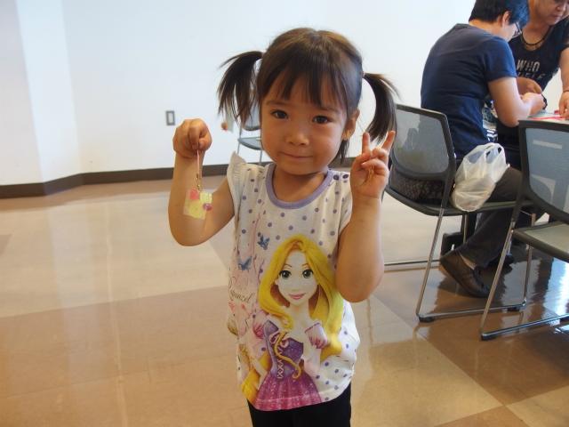 http://hakomachi.com/diary2/images/2014npofes_010.jpg