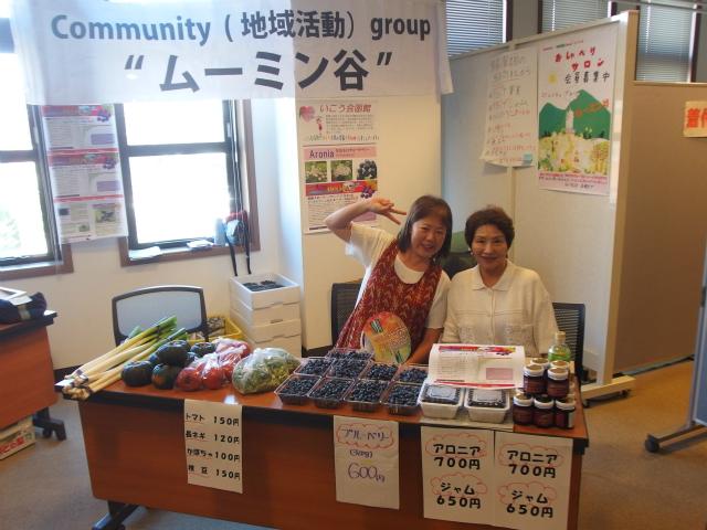 http://hakomachi.com/diary2/images/2014npofes_012.jpg
