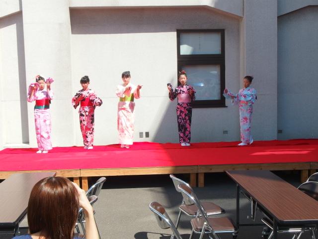 http://hakomachi.com/diary2/images/2014npofes_018.jpg