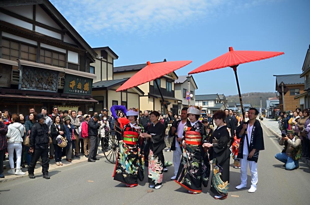http://hakomachi.com/diary2/images/DSC_0687s.jpg