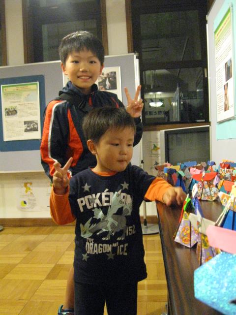 http://hakomachi.com/diary2/images/IMG_4301.JPG
