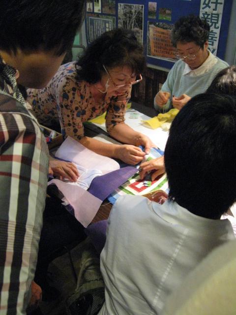 http://hakomachi.com/diary2/images/atoha-.jpg