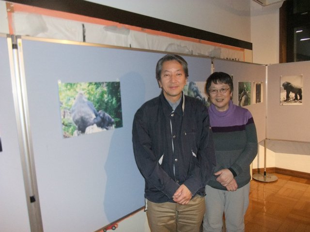 http://hakomachi.com/diary2/images/s_DSCF2401.jpg
