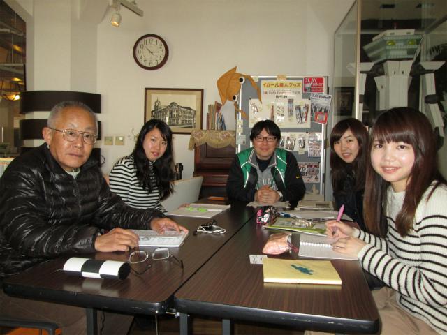 http://hakomachi.com/diary2/images/s_IMG_4695.jpg