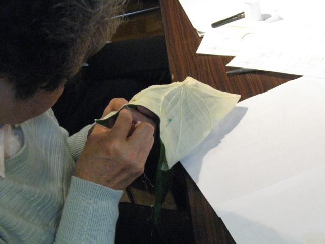 http://hakomachi.com/diary2/images/tikutiku.jpg