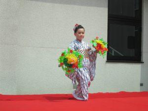 kosuzukai201601