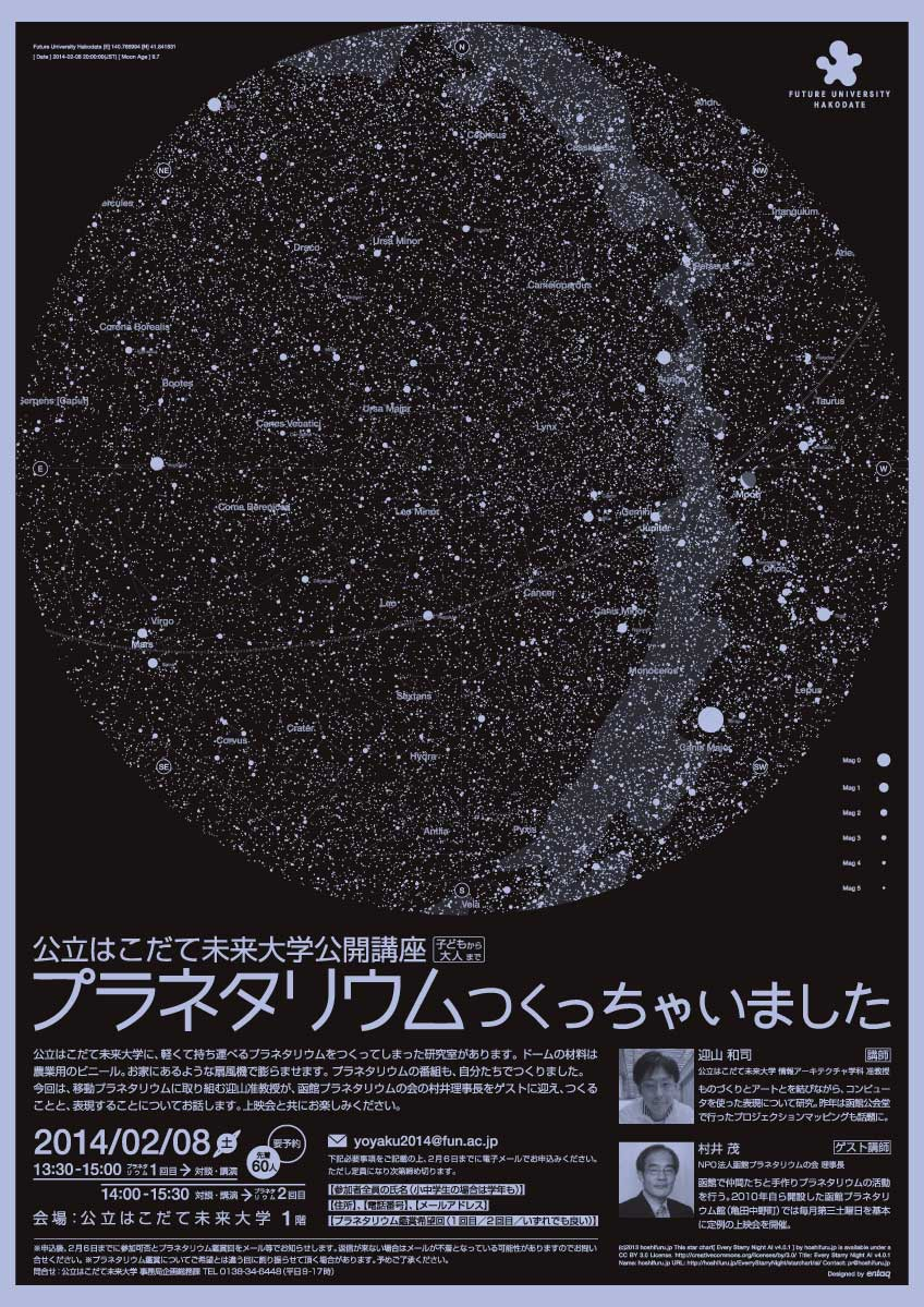 http://hakomachi.com/townnews2/images/201401241616.jpg