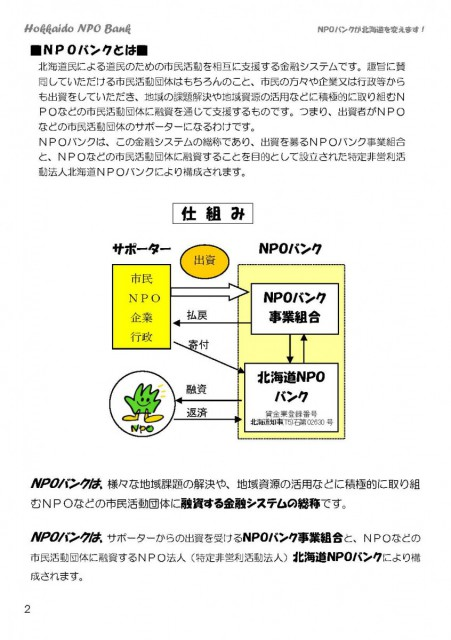 hnpobankpanf2015_ページ_2