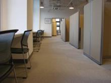 floor_3f_desk01