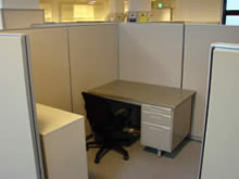 floor_3f_rental_office