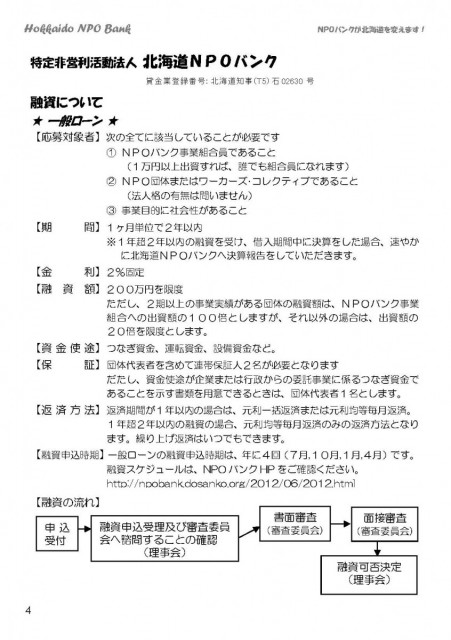 hnpobankpanf2015_ページ_4
