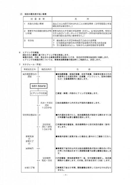 chiikidukurisougou2015_04