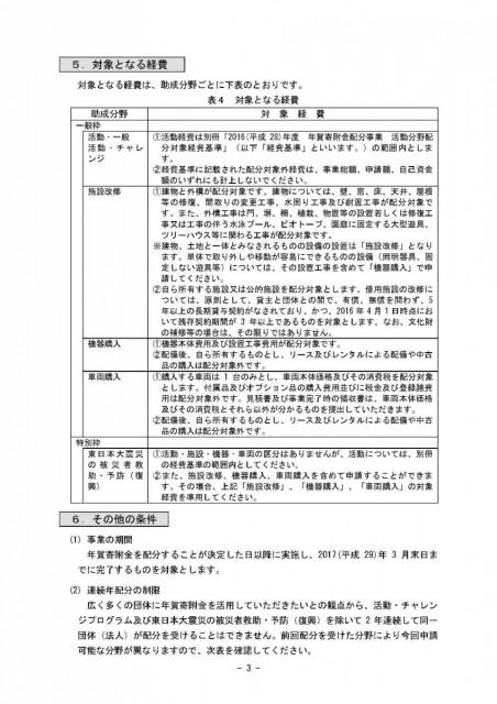 nengakihu2016_03