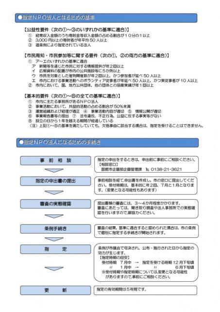 nposeidotirashi_hako02